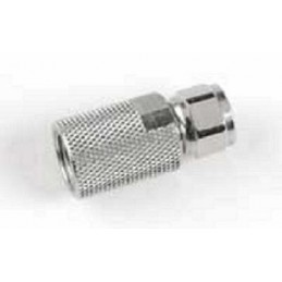 Conector roscado tipo F para cable TR165/F Televes 9349