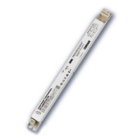 REACTANCIA ELECTRONICA QTP8 2X58 QUICKTRONIC 1131683 ORSARM