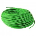 Cable 1000V 1x35mm2 flexible libre halogenos RZ1-K AS