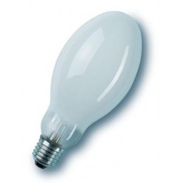 LAMPARA LUZ MEZCLA HWL 160W 225V E27 15453 OSRAM