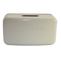 TIMBRE DIN-DON ORBISON ORBIS OB110316