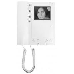 Monitor Blanco y Negro M-71 Convencional Serie 7 Tegui 374400