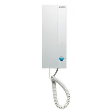 Telefonillo llamada electronica Loft Basic 4+N Fermax 3393