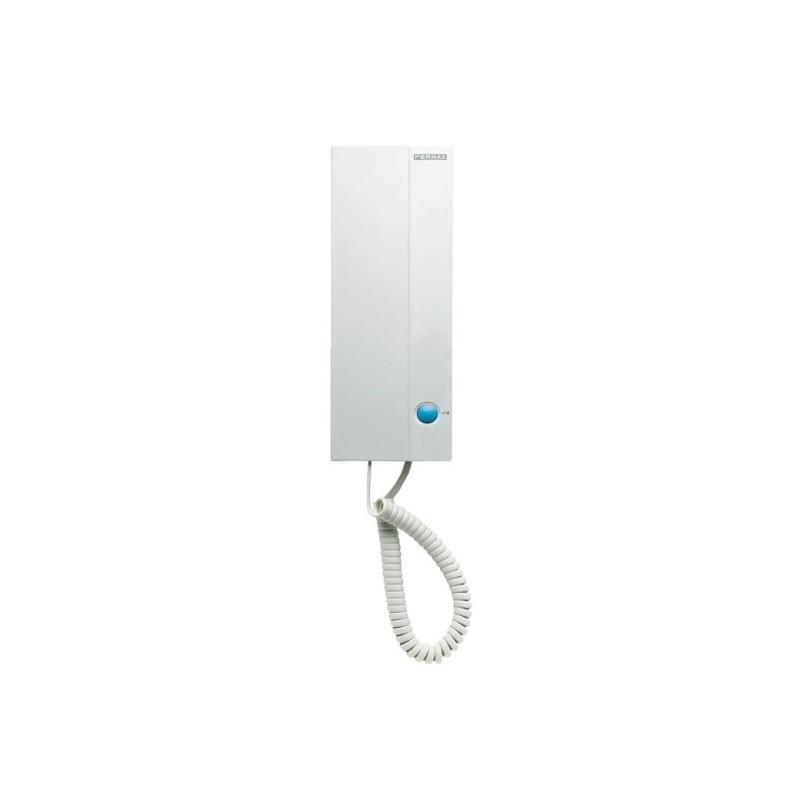 Telefonillo Loft Basic vds Fermax 3390
