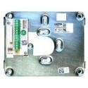 Base conector mural para monitores Loft vds Fermax 3314