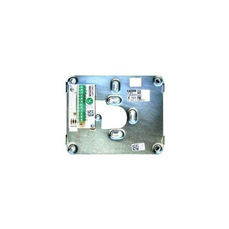 BASE+CONECTOR MURAL PARA MONITORES LOFT VDS FERMAX 3314