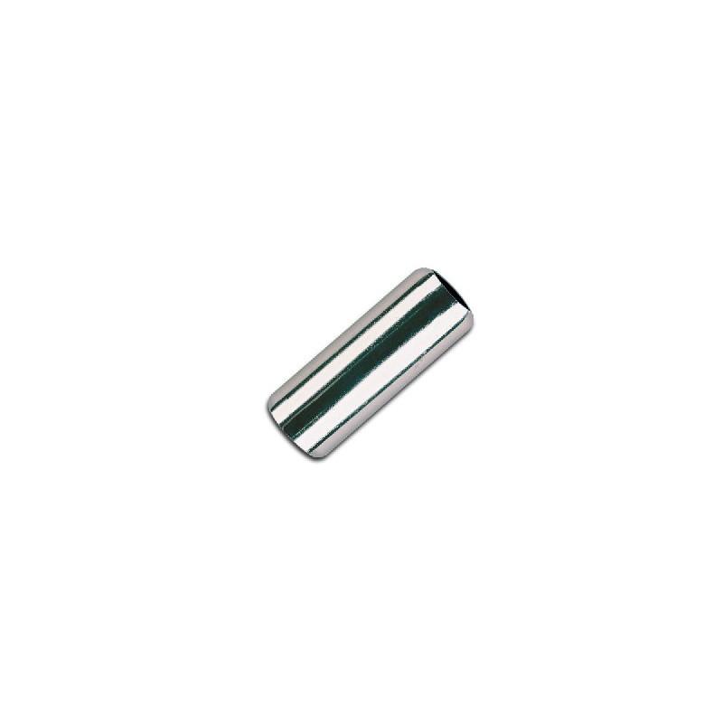 Casquillo neutro fusibles C80 22x58