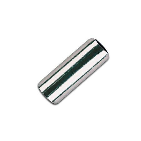 Cartucho tubo de neutro para fusibles C80 22x58