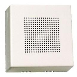 Prolongador llamada de telefono Fermax 2040