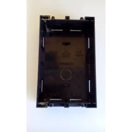 Caja de empotrar City S4 Fermax 8949