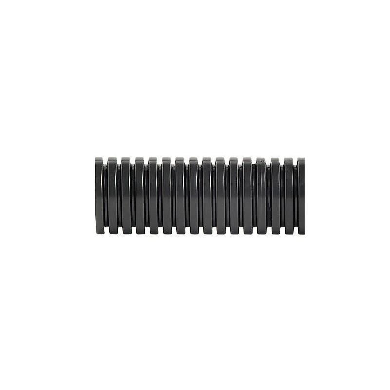 100 Mts Tubo corrugado artiglas 20mm