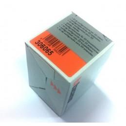 Kit Configuradores 2 Hilos Bticino 306065