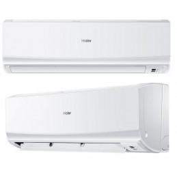 Split Aire Acondicionado 3010/3182 Kcal/h Inverter Clase A/A