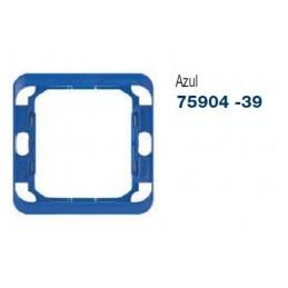Pieza Intermedia Azul 75904-39 Simon 75