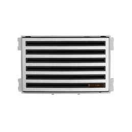 Amplificador VDS Cityline Classic Fermax 9697