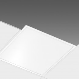 Panel Led 600x600mm 33W 4000K 3200Lm Disano 22184371-00