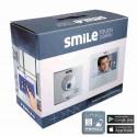 Kit Videoportero Smile Lynx IP Color 1 Linea Fermax 1638