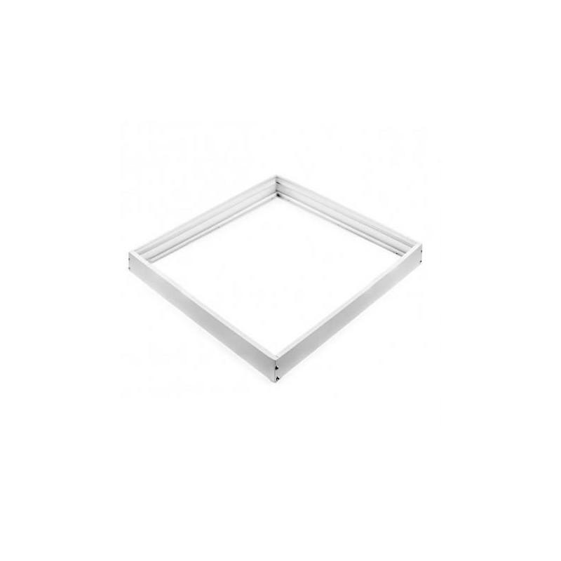 Kit de superficie para Panel Led 600x600mm