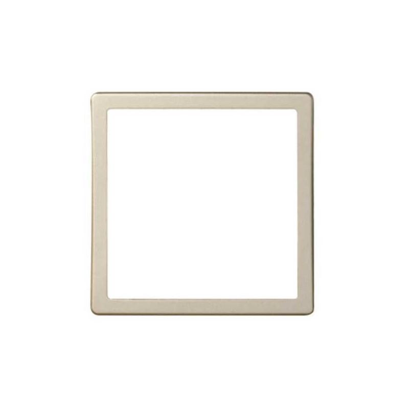 Tapa adaptadora para mecanismos cava Serie 82 Simon 82088-34