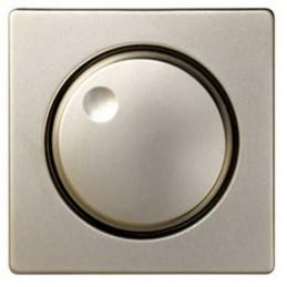 Tecla para reguladores de tension ancha cava Serie 82 Simon 82054-34