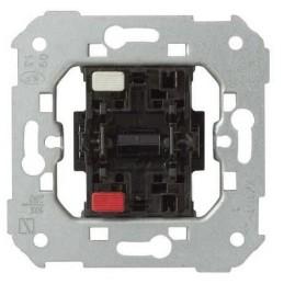 Interruptor unipolar Simon 75101-39 para Series 75 82 88
