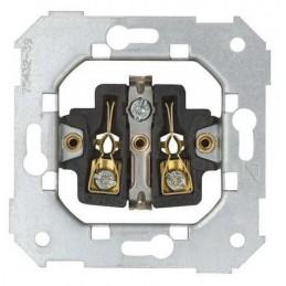 Base schuko 2P+TT 16A Simon 75432-39 para Series 75 82 88