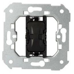 Interruptor persiana 3 posiciones Simon 75333-39 para Series 75 82 88