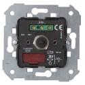 Regulador electronico universal 500W/VA 230V Simon 75319-39 para Series 75 82 88