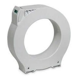Toroidal cerrado diametro 80mm WGC-80 Circutor P10154