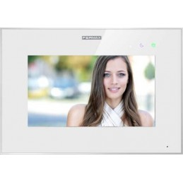 "Monitor Color WAY-FI 7"" 2 Hilos Fermax 1435 para Videoportero WAY-FI"