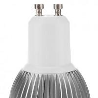 Dicroicas LED 230V GU10