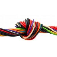 Cables y Mangueras electricas