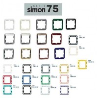 301 moved permanently - Simon 75 precios ...