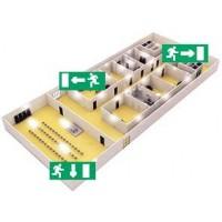 301 moved permanently - Precio luces de emergencia ...