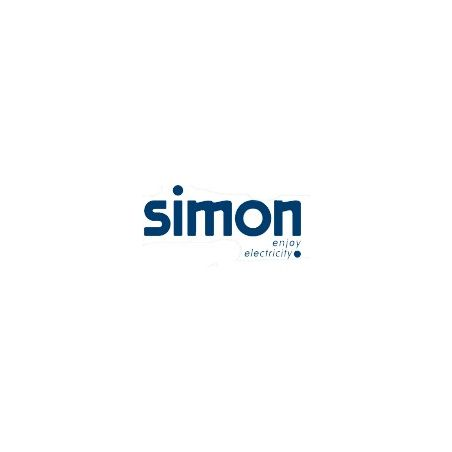 Manufacturer - SIMON