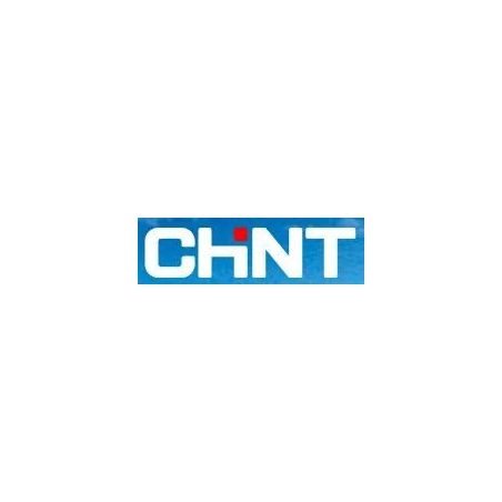 Manufacturer - CHINT