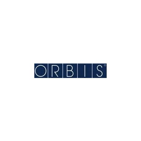 Manufacturer - ORBIS