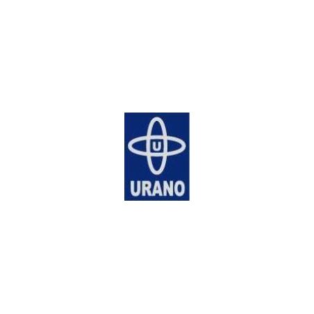 Manufacturer - URANO