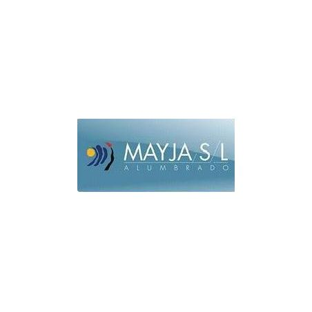 Manufacturer - MAYJA
