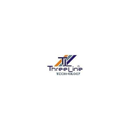 Manufacturer - THREELINE TECNOLOGY