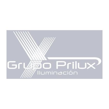 Manufacturer - PRILUX