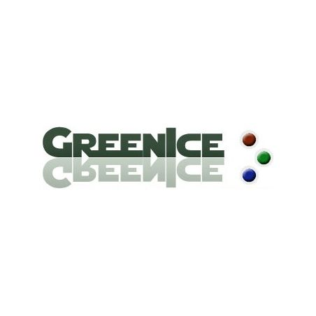 Manufacturer - GREENICE
