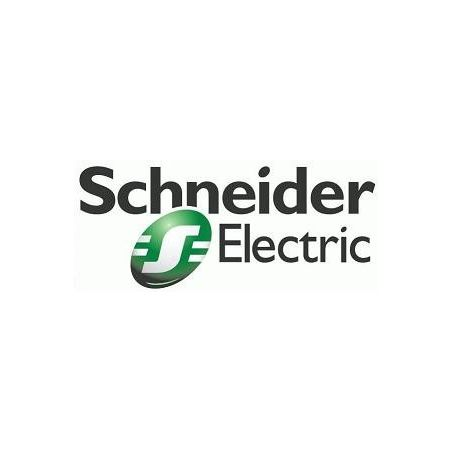 Manufacturer - SCHNEIDER ELECTRIC