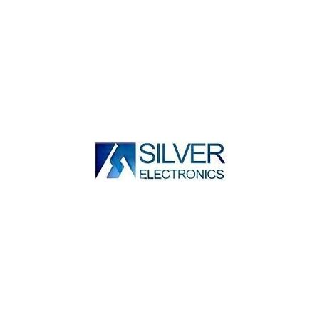 Manufacturer - SILVER ELECTRONICS