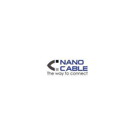 Manufacturer - NANO CABLE