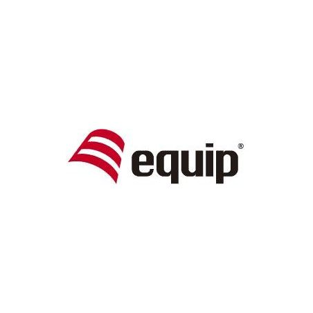 Manufacturer - EQUIP
