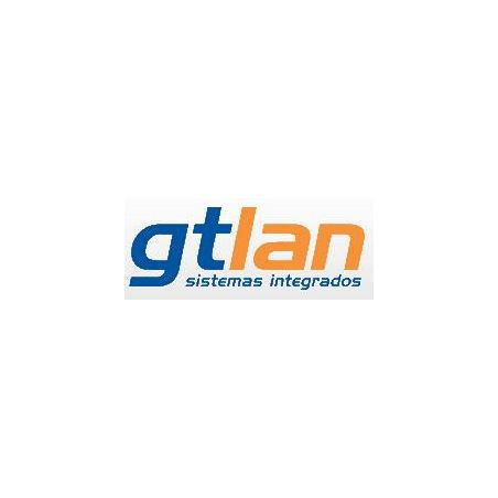 Manufacturer - GTLAN