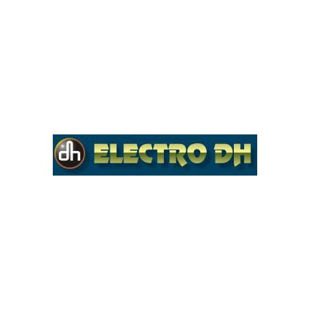 Manufacturer - ELECTRO DH