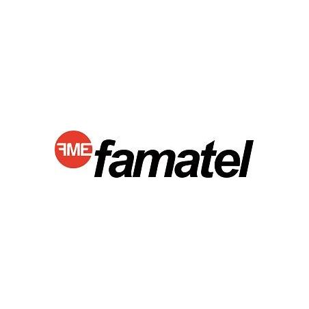 Manufacturer - FAMATEL