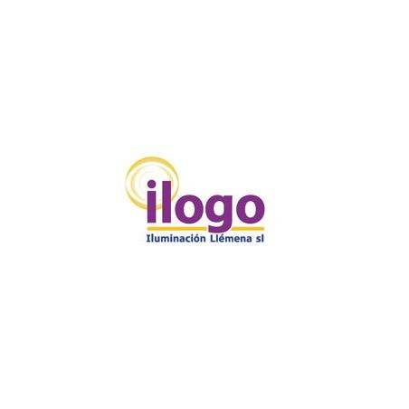 Manufacturer - ILOGO